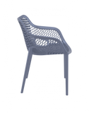 AIR XL ARM CHAIR