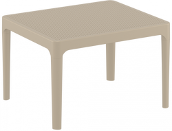 Sky Side Table - Richmond Office Furniture