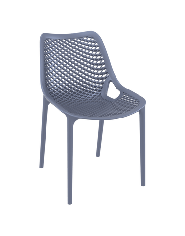 AIR CHAIR - Richmond Office Furniture