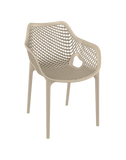 AIR XL ARM CHAIR - Richmond Office Furniture