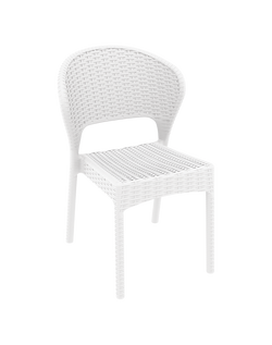 DAYTONA CHAIR - Richmond Office Furniture
