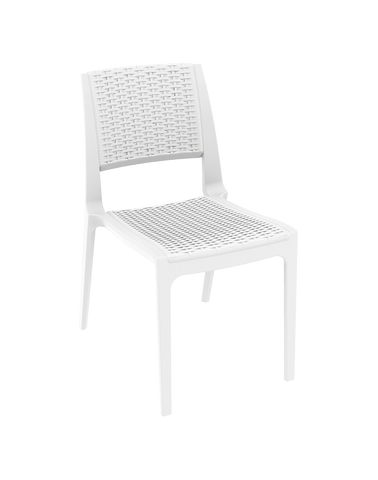 Verona Chair - Richmond Office Furniture