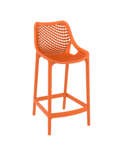 Air Stool 75cm High - Richmond Office Furniture