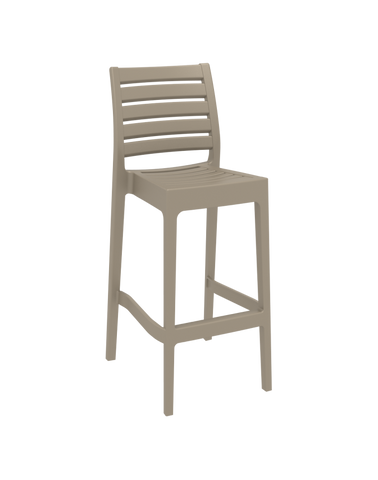 ARES BAR STOOL - Richmond Office Furniture