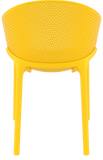 SKY CHAIR - Richmond Office Furniture