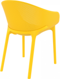 Sky Arm Chair - Richmond Office Furniture