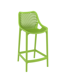 AIR STOOL 650 - Richmond Office Furniture