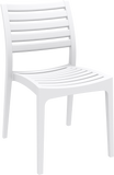 Ares Chair - Richmond Office Furniture