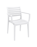 Artemis Arm Chair - Richmond Office Furniture