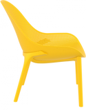 Sky Lounge Chair - Richmond Office Furniture