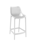 AIR STOOL 750 - Richmond Office Furniture