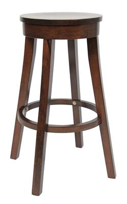 Bonn Stool 75cm - Richmond Office Furniture