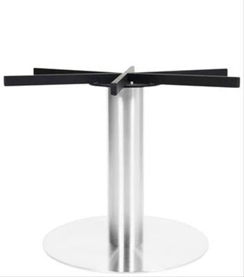 PRAGUE TABLE BASE 720XL - Richmond Office Furniture