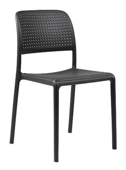 Bora Side Chair - Richmond Office Furniture