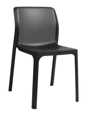 BIT CHAIR - Richmond Office Furniture