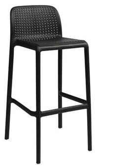 BORA STOOL 750 - Richmond Office Furniture