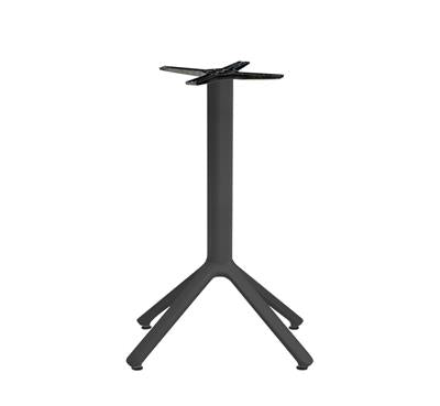 NEMO TABLE TABLE BASE - Richmond Office Furniture