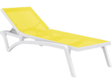 Pacific Sunlounge - Richmond Office Furniture