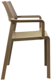 TRILL ARM CHAIR - Richmond Office Furniture