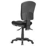 Aqua Office Chair - Richmond Office Furniture