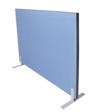 Acoustic Screen - Richmond Office Furniture