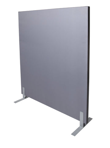 ACOUSTIC SCREEN FREESTANDING - Richmond Office Furniture
