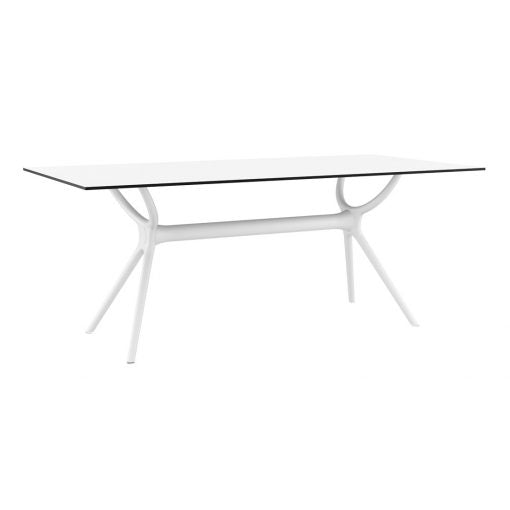 AIR TABLE 180 - Richmond Office Furniture