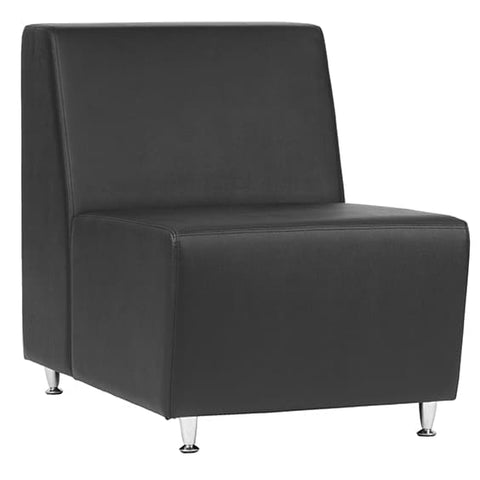 Blitz Lounge Chair - Richmond Office Furniture