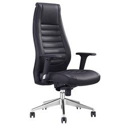 Boston Executive Office Chair - Richmond Office Furniture