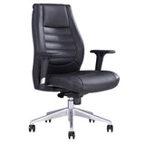 BOSTON EXECUTIVE CHAIR - Richmond Office Furniture