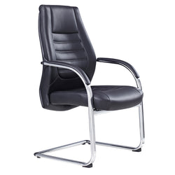 BOSTON VISITOR CHAIR - Richmond Office Furniture