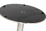PRAGUE TABLE BASE 540 - Richmond Office Furniture