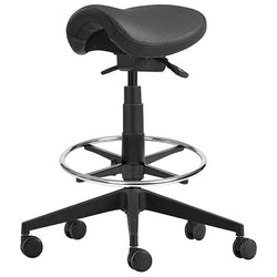 Cad Medical Drafting Stool - Richmond Office Furniture