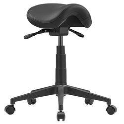 Cad Medical Stool - Richmond Office Furniture
