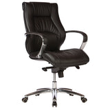 Camry Executive Chair - Richmond Office Furniture