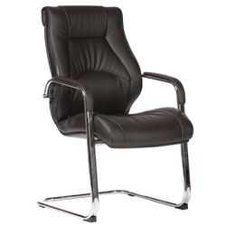 CAMRY VISITOR CHAIR - Richmond Office Furniture