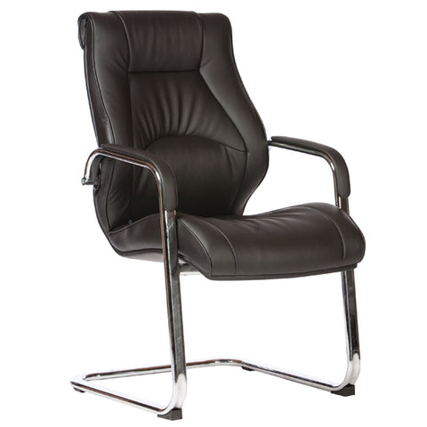 Camry Executive Visitor Office Chair - Richmond Office Furniture