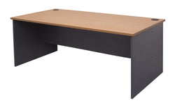 DESK RAPID WORKER - Richmond Office Furniture
