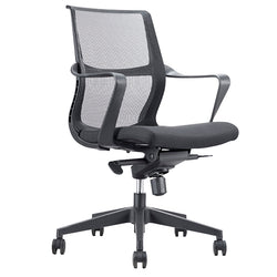 Chevy Executive Chair - Richmond Office Furniture