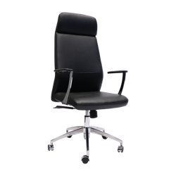 CL3000H Executive Office Chair - Richmond Office Furniture