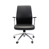 CL3000M EXECUTIVE OFFICE CHAIR - Richmond Office Furniture