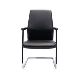 CL3000 EXECUTIVE VISITOR CHAIR - Richmond Office Furniture