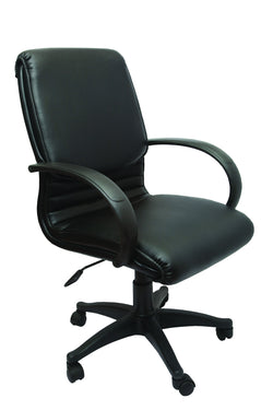 CL610 EXECUTIVE CHAIR - Richmond Office Furniture