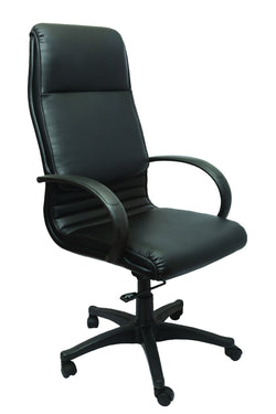 CL710 EXECUTIVE CHAIR - Richmond Office Furniture
