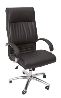 CL820 Executive Chair - Richmond Office Furniture
