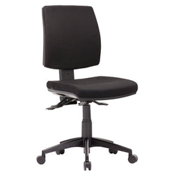 Click Office Chair AFRDI Level 6 - Richmond Office Furniture