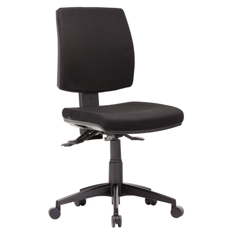 CLICK TASK CHAIR - Richmond Office Furniture