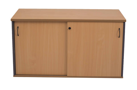 CREDENZA RAPID WORKER - Richmond Office Furniture
