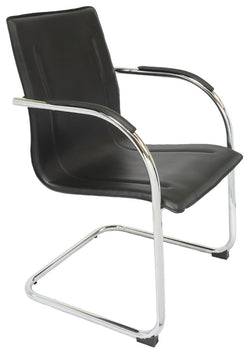 Comfo Visitor Chair - Richmond Office Furniture