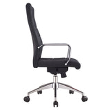Cruz Executive Chair - Richmond Office Furniture